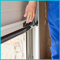 Capitol Garage Door Repair Service Baltimore, MD 410-803-6419
